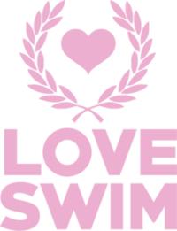 LoveSwim onthutst over uitspraken voorzitter Amsterdam Pride
